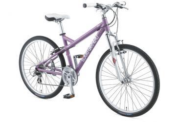 bikes-six_redli.jpg