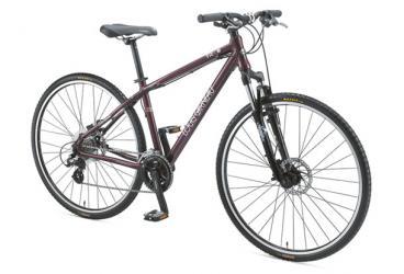 bikes-trx3-grpu.jpg