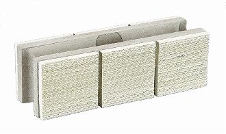 クアドロセラミカノーブルホワイト基本単品