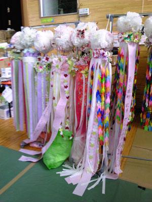 utatu_tanabata_3