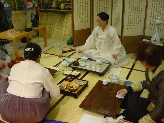 Korean_teas.jpg
