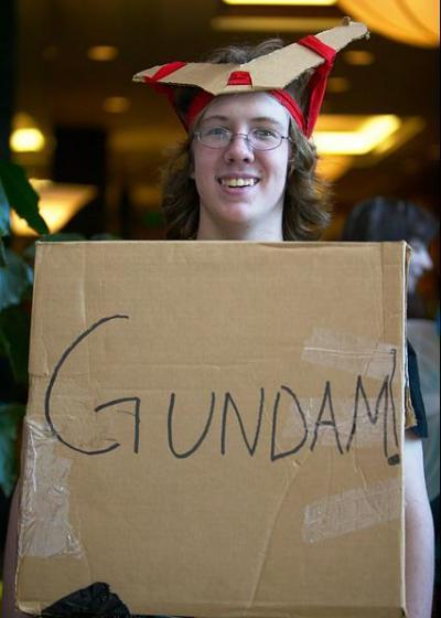 gundams.jpg
