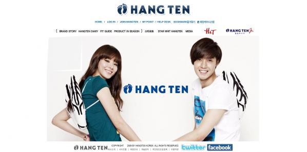 hangten_co_kr_20110429_141029.jpg