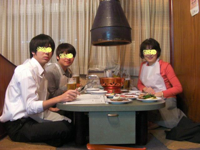 yakiniku_20120218234134.jpg