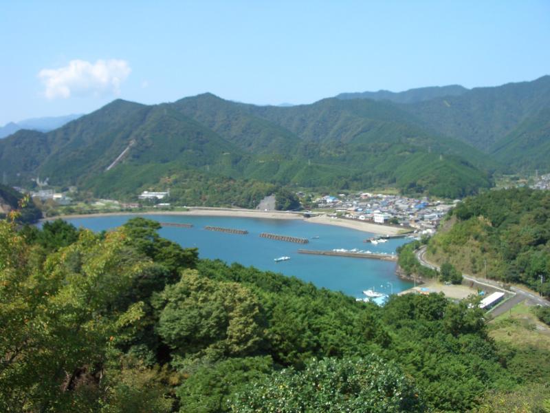 三浦漁港3