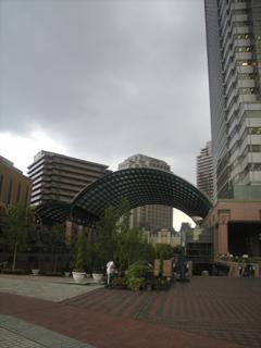 0816a.jpg