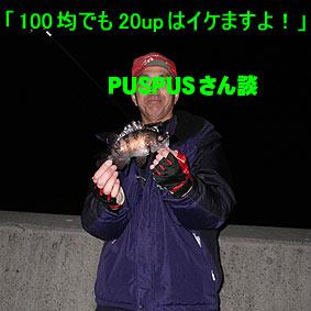 110202009006.jpg