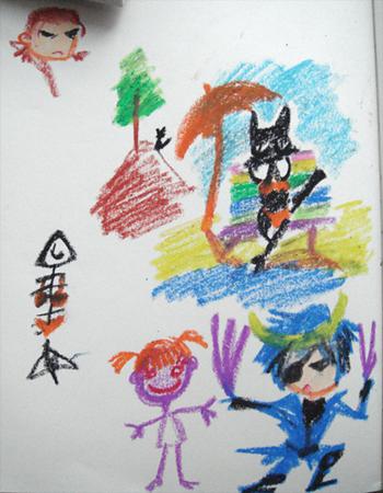 cat_doodle_2