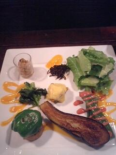 himizutsuchi lunch