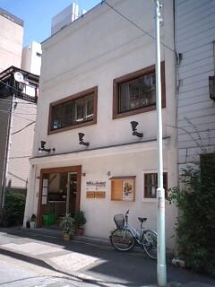 himizutsuchi.jpg