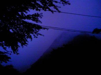 080804風景1