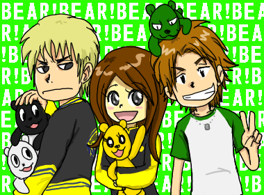 BEAR!.png