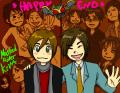 happyend.png