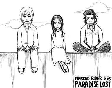 paradiselost.png