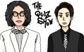 thequizshow.png