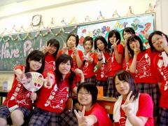 日高高校1