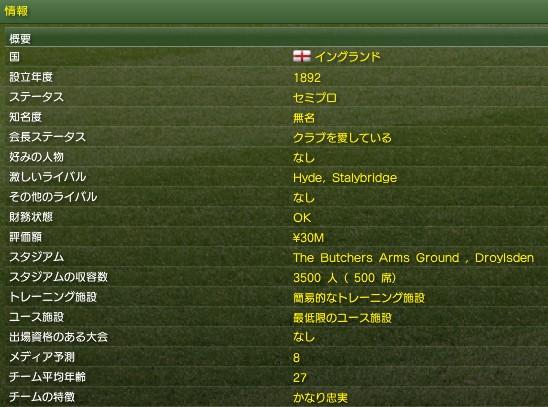 20061121droylsden_info