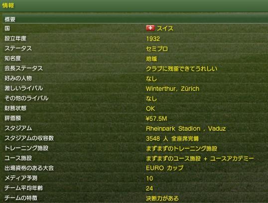 2006vaduz_info
