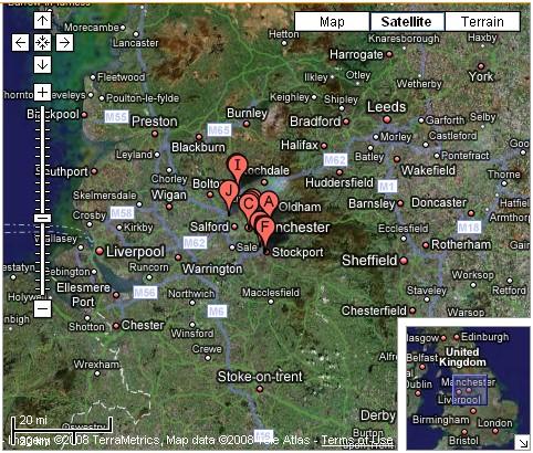 droylsden_map