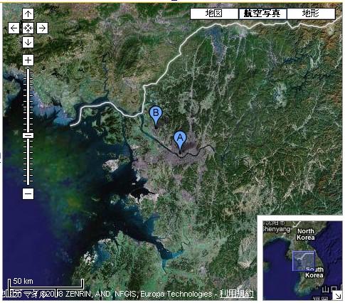 kookmin_map