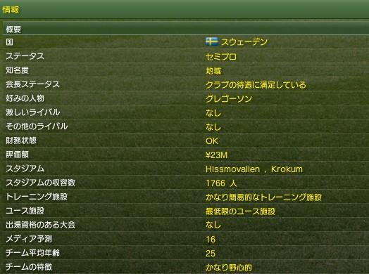 krokom20111227_info
