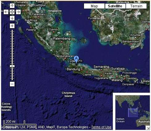 persikad_map
