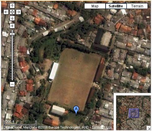 persikad_map_field