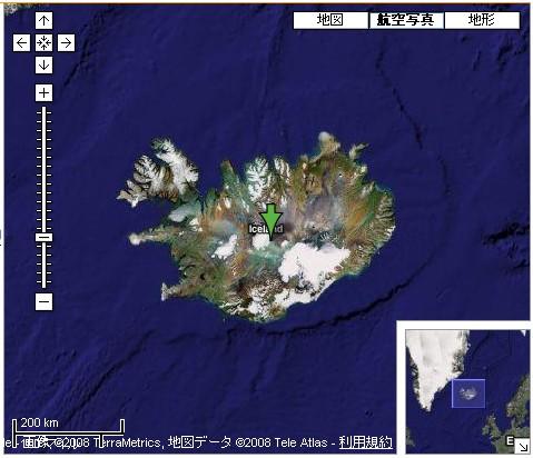 sindri_map