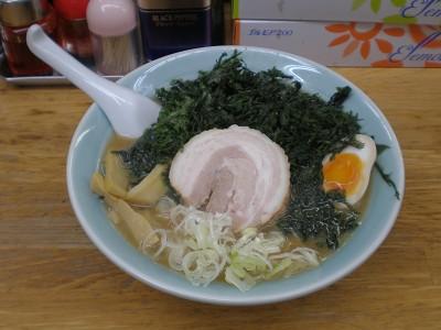 hamakaze2.jpg