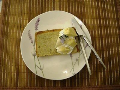 きぃケーキ