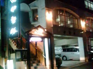 伊勢勝のお店の写真
