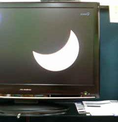 ネオのテレビ090723