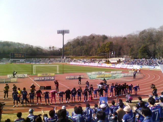 野津田熊本