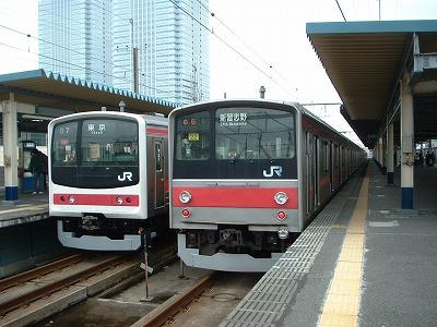 Keiyo205.jpg