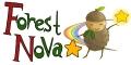 Forest Nova☆