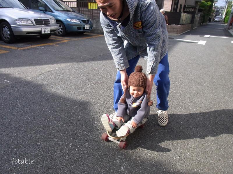 photo20101121_2.jpg