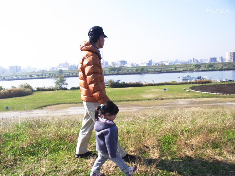photo20101128_4.jpg