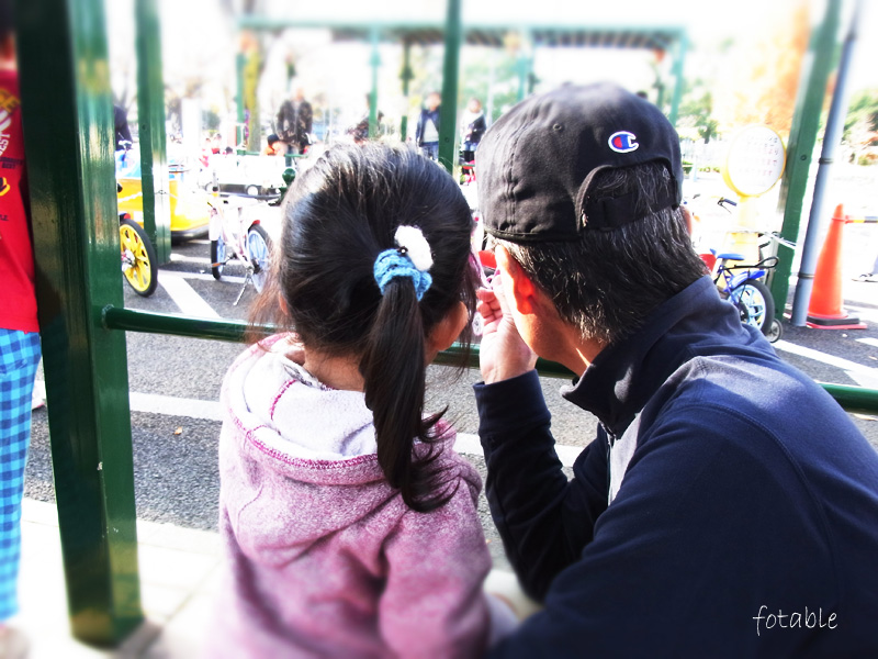 photo20101128_7.jpg