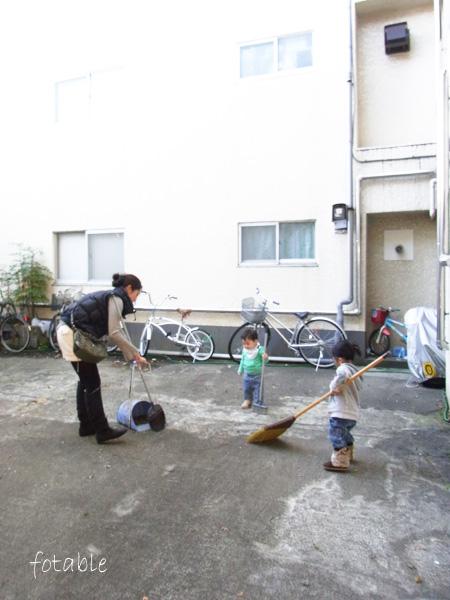 photo20101204_1.jpg