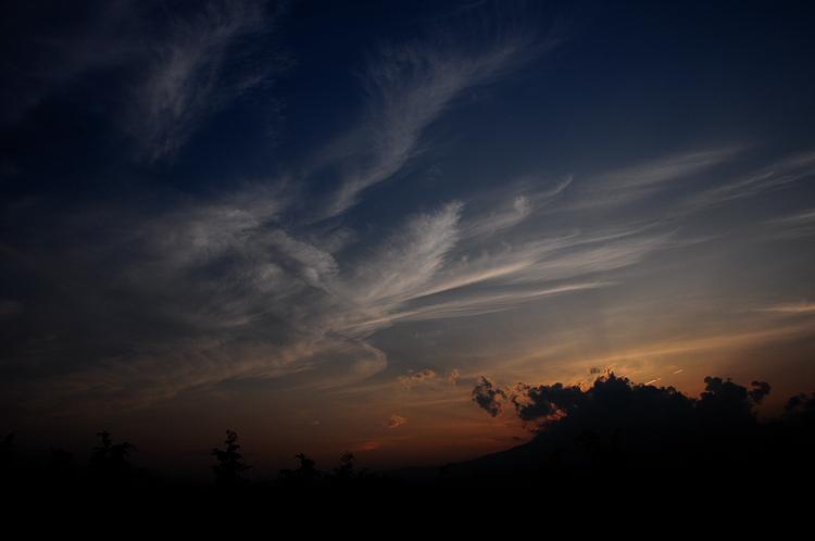fc_080820-3.jpg