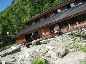 20080719北岳3