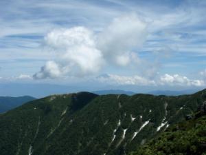 20080719北岳7
