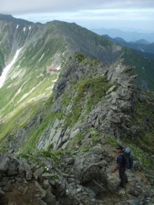 20080720北岳5