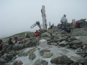 20080720北岳8