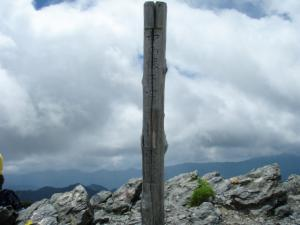 20080720北岳11