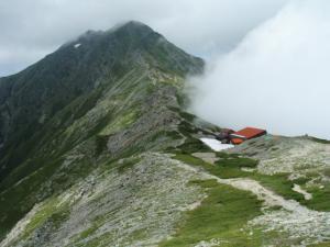 20080720北岳12