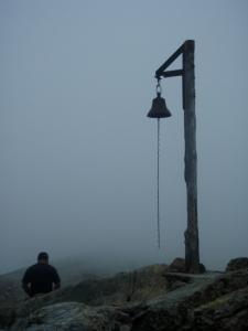 20080720北岳6