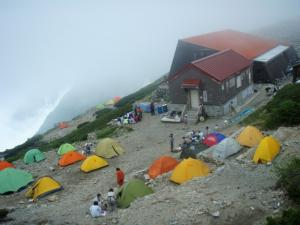 20080720北岳13