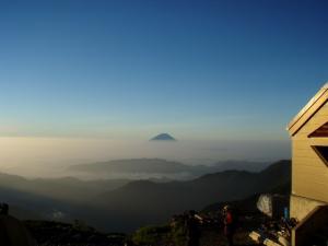 20080721北岳