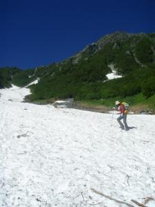 20080721北岳5